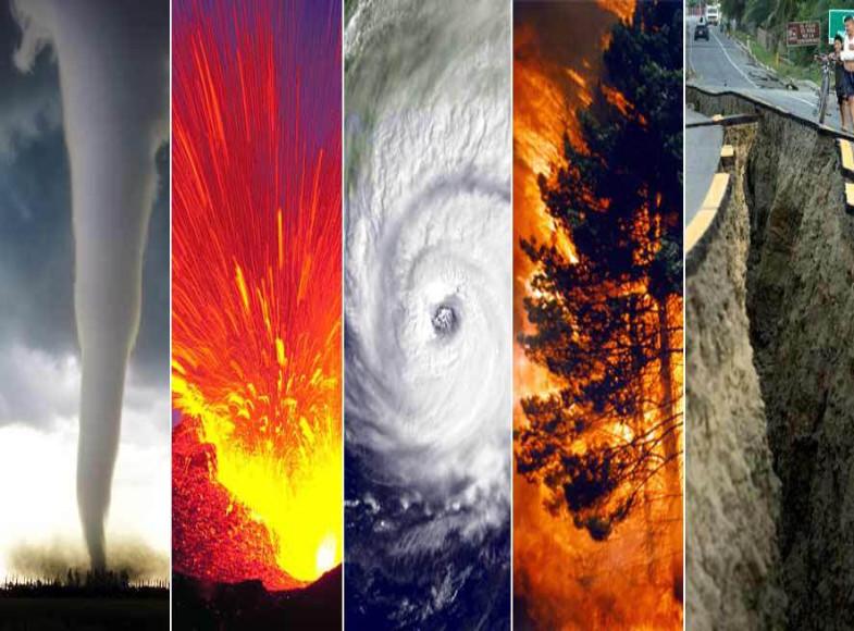 13.10. – Međunarodni dan smanjenja prirodnih katastrofa – GeoHub